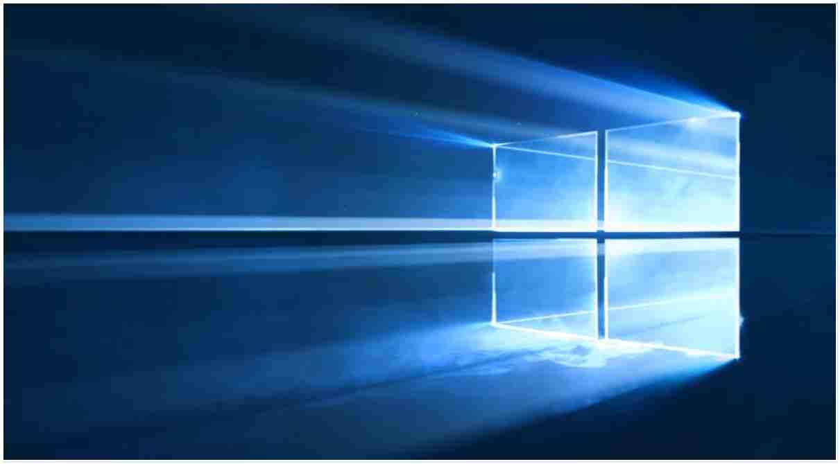 Coolest Wallpaper For Windows 10