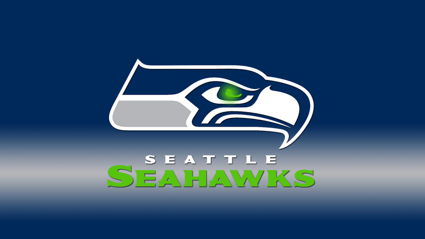 Seattle Seahawks Wallpapers Images Cool Wallpapers Seattle Seahawks Phone 1366x768 Download Hd Wallpaper Wallpapertip