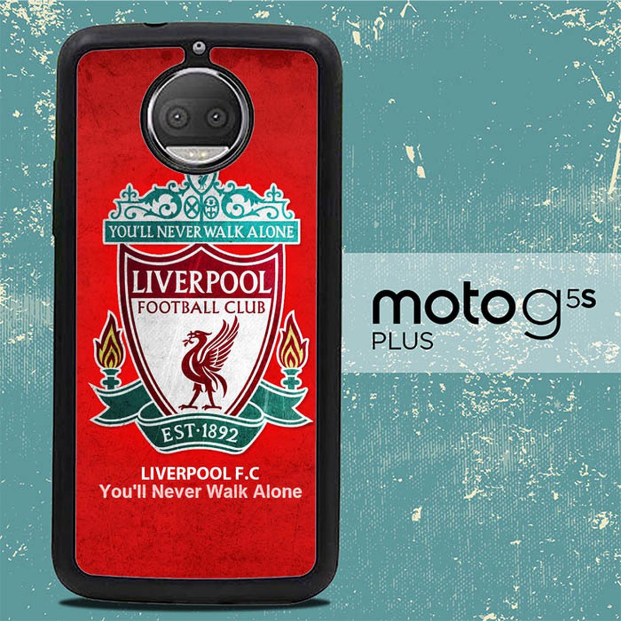 Samsung Note 10 Case Liverpool 1280x1280 Download Hd Wallpaper Wallpapertip