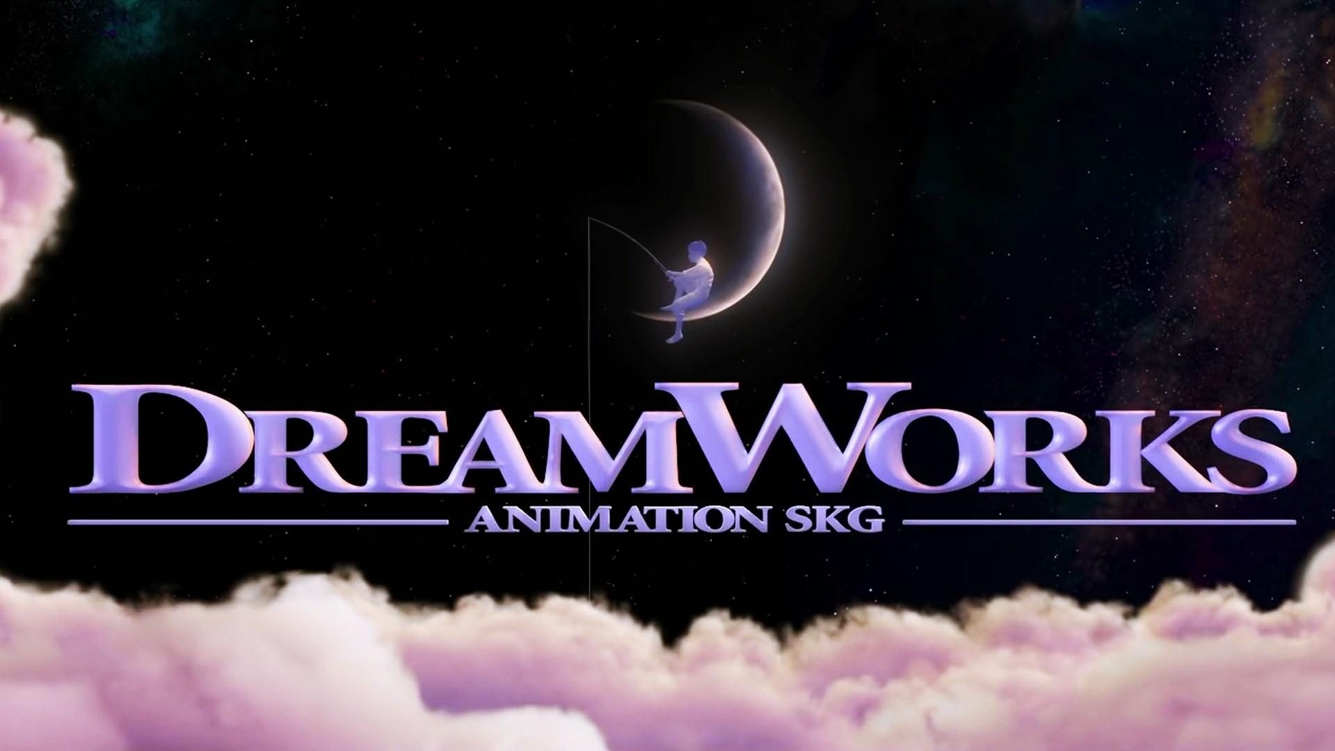 Dreamworks estreno 2022