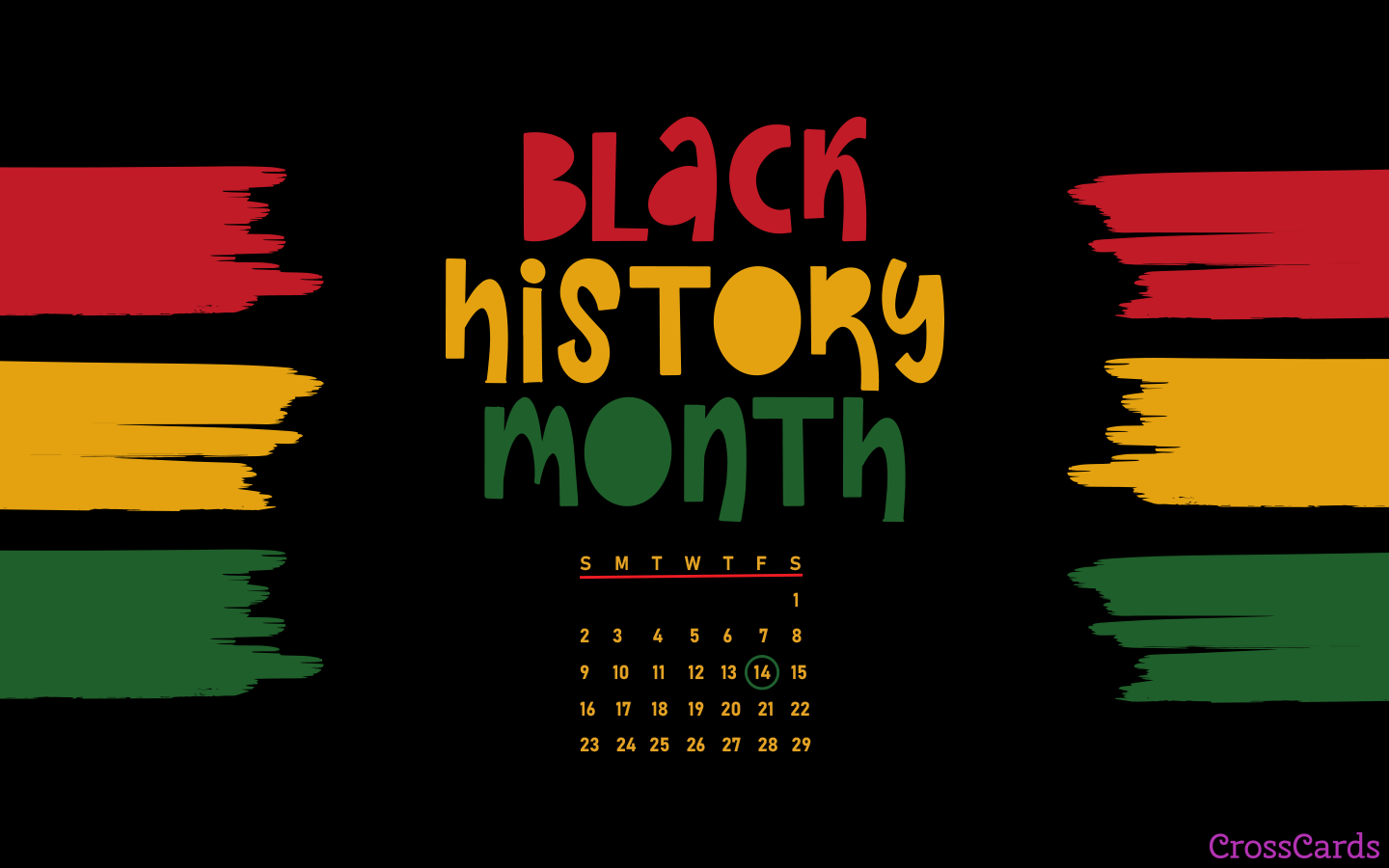 Phone Wallpaper - Desktop Black History ...