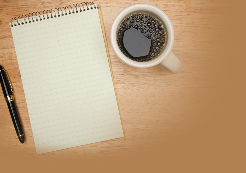 Writer Background Images Full Hd - 1024x720 - Download HD Wallpaper -  WallpaperTip