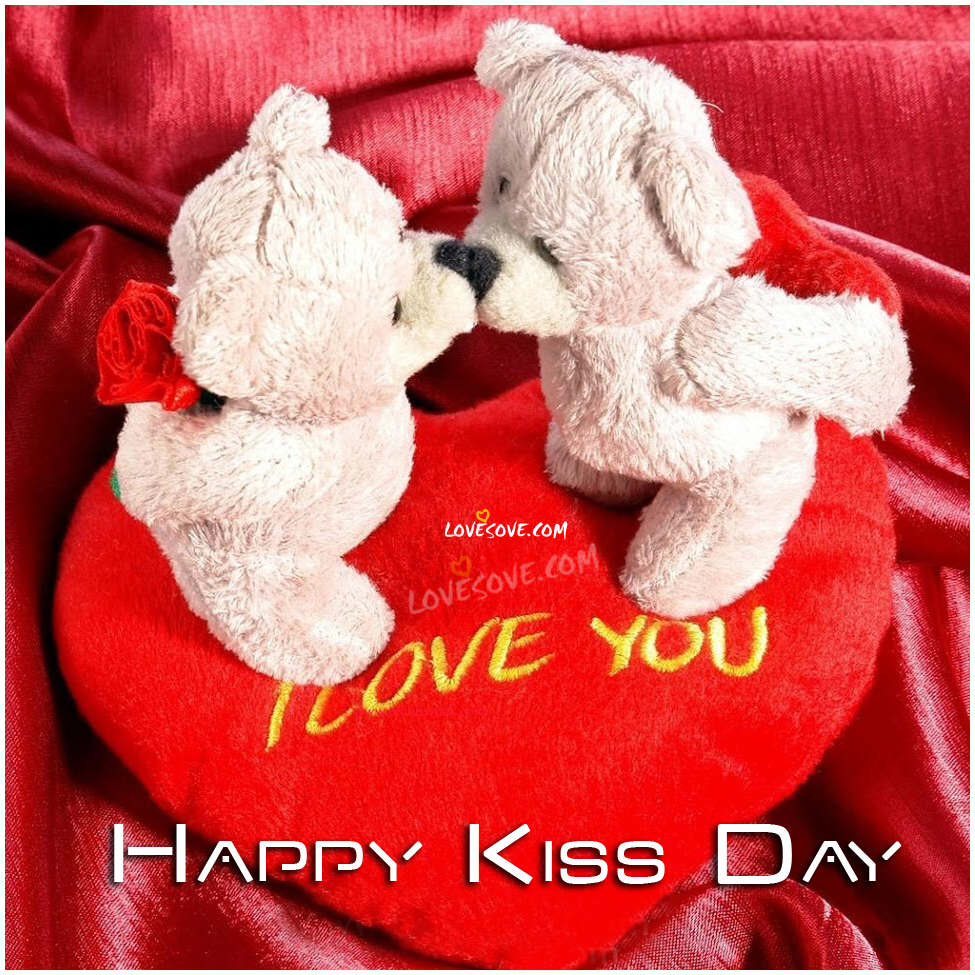 happy kiss day images pics wallpapers photos happy kiss day my love 975x975 download hd wallpaper wallpapertip happy kiss day images pics wallpapers