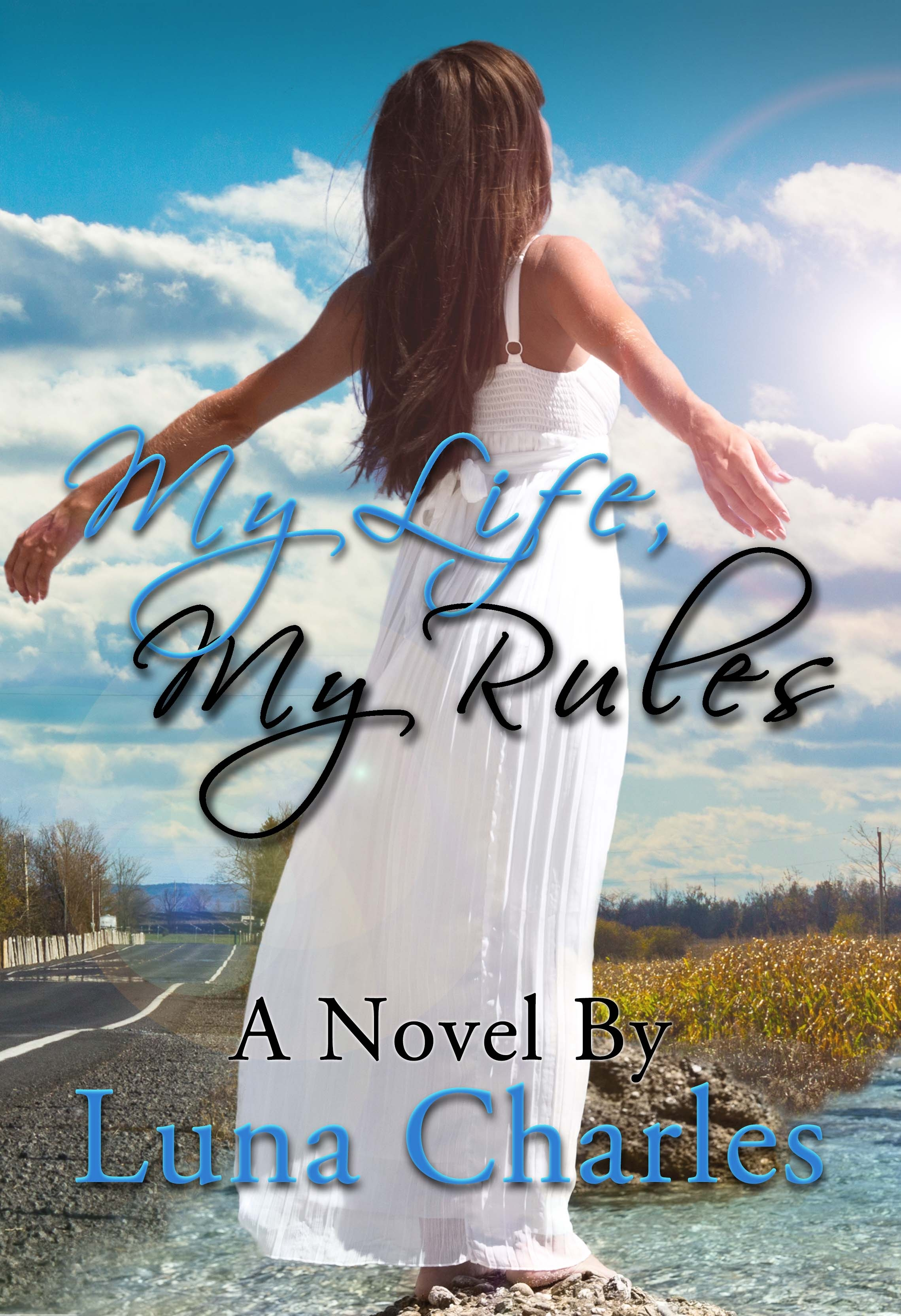 My Life My Rules Wallpapers Hd My Life My Rules Images Hd 2279x3329 Download Hd Wallpaper Wallpapertip