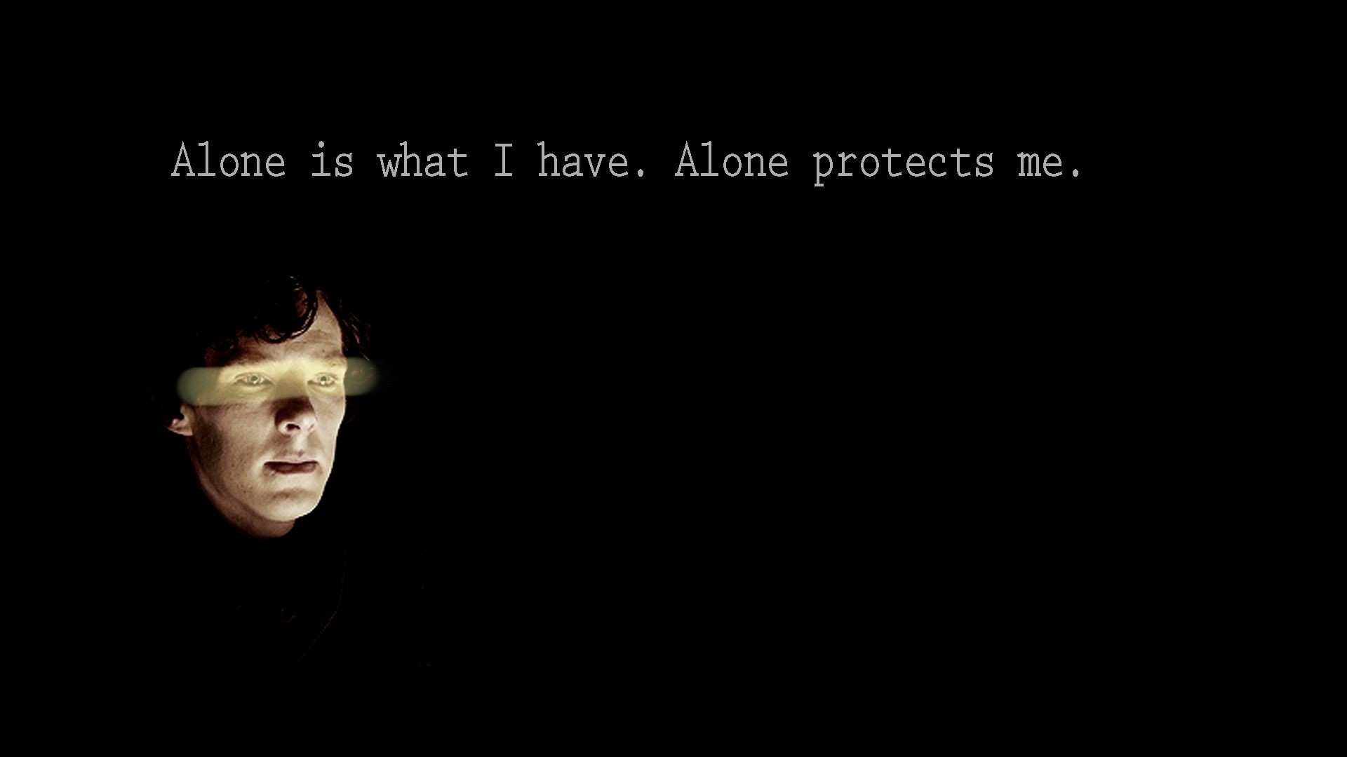 Leave Me Alone Quotes And Sad Quotes Sad Quotes Leave Alone Is What I Have Quotes 1920x1080 Download Hd Wallpaper Wallpapertip