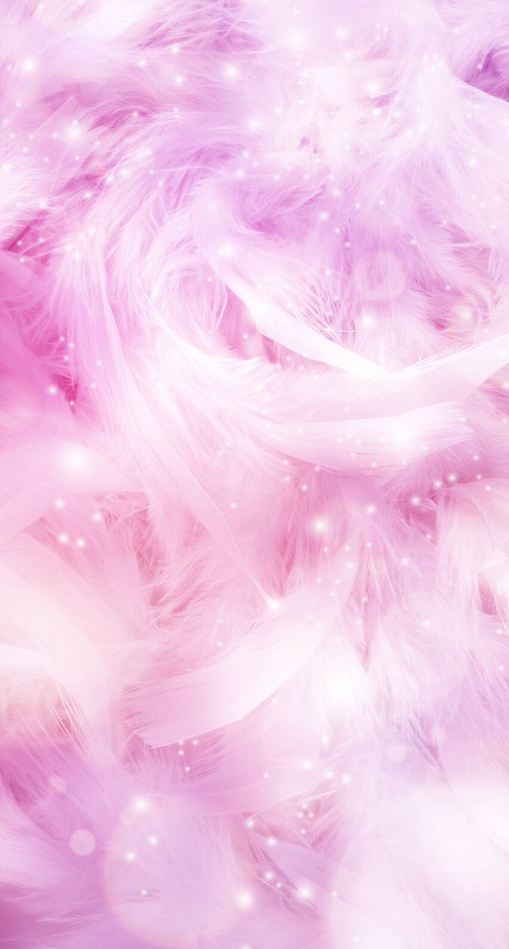 Pink Iphone Wallpaper Cute 716x1334 Download Hd Wallpaper Wallpapertip