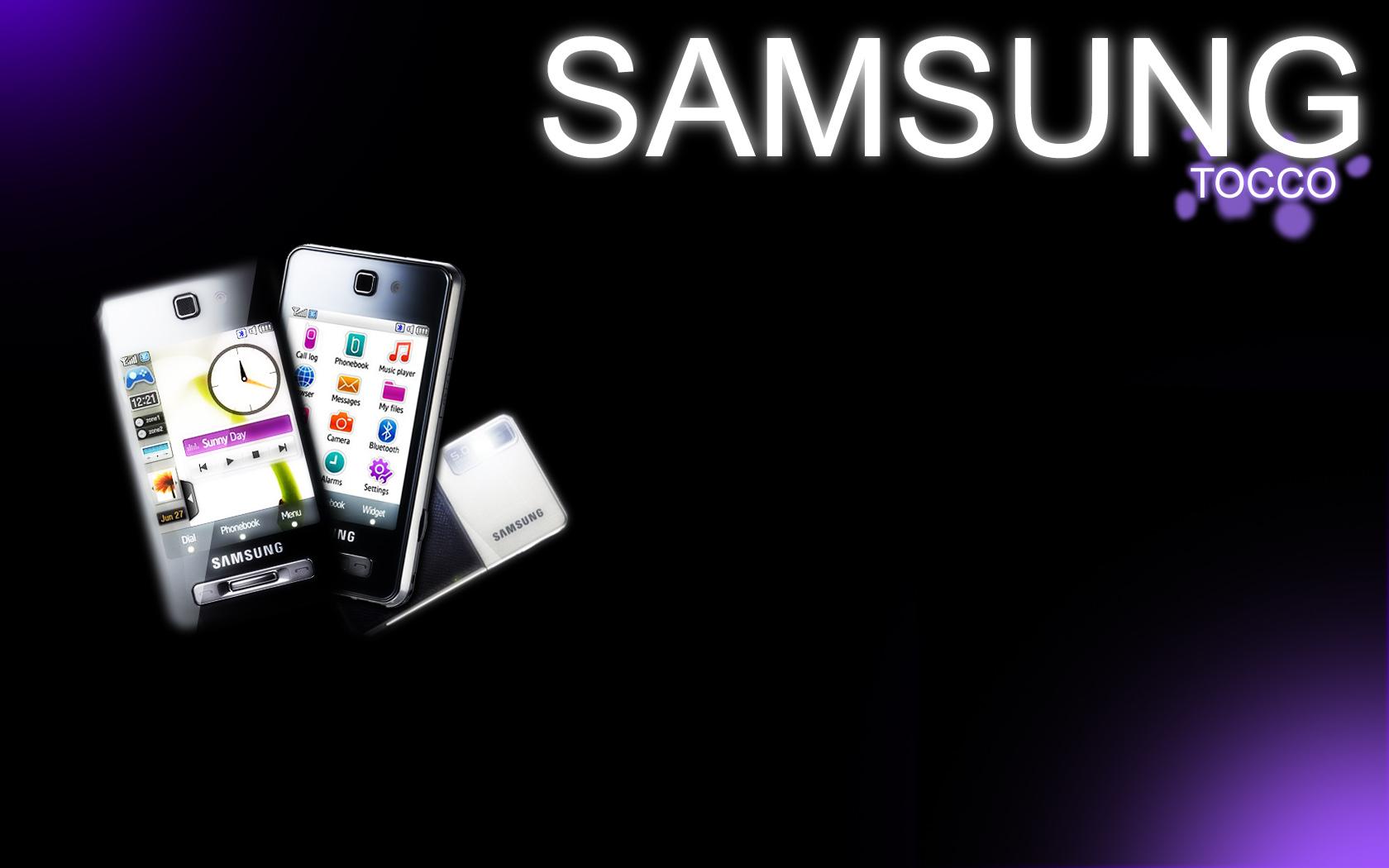 Download New Mp3 Wallpaper Samsung Logo Samsung 1680x1050 Download Hd Wallpaper Wallpapertip