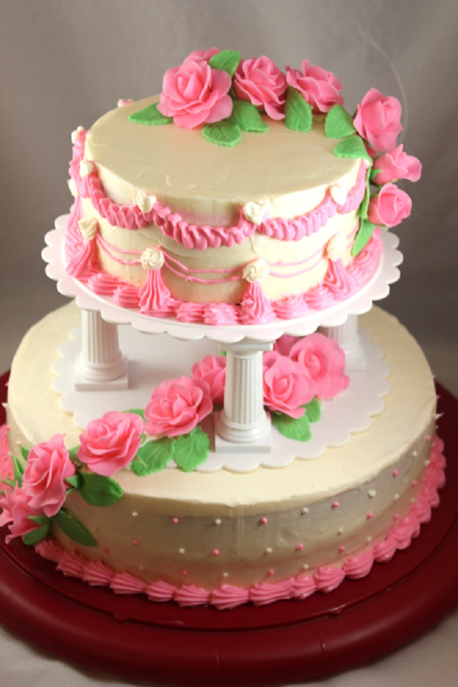 Happy Anniversary Cake Images Free Download Happy Anniversary Cake Download 666x999 Download Hd Wallpaper Wallpapertip