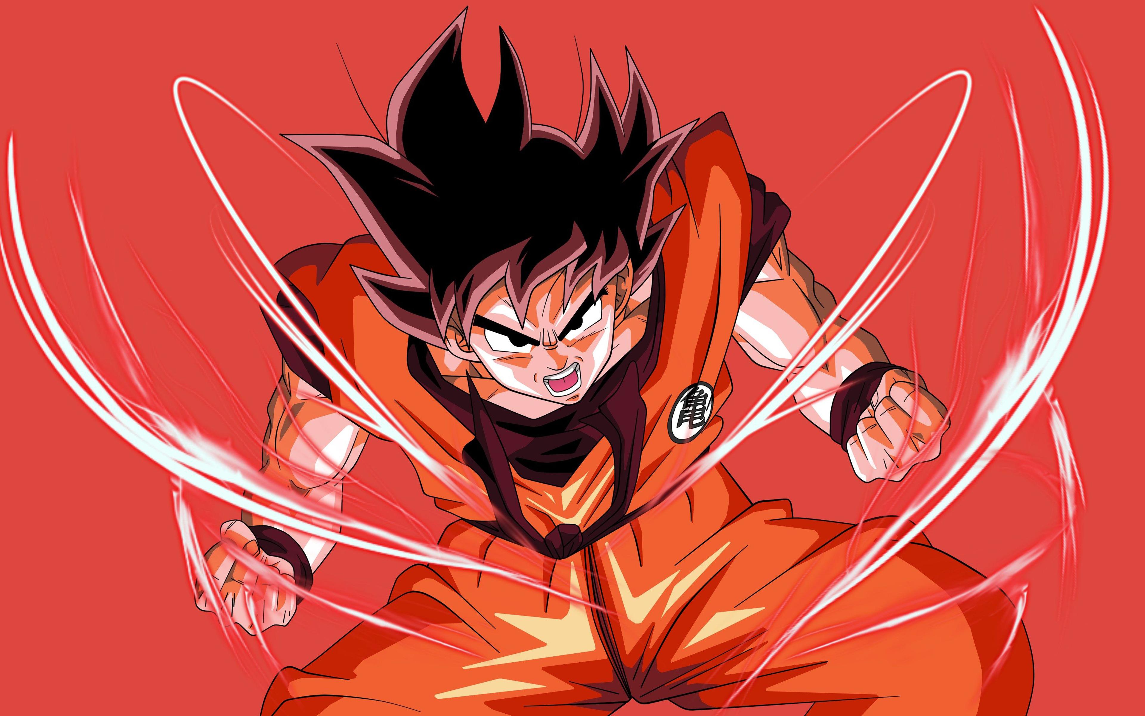 4k Goku Black Fan Art Dbz Dragon Ball Manga Dragon Dragon Ball Z 3840x2400 Download Hd Wallpaper Wallpapertip