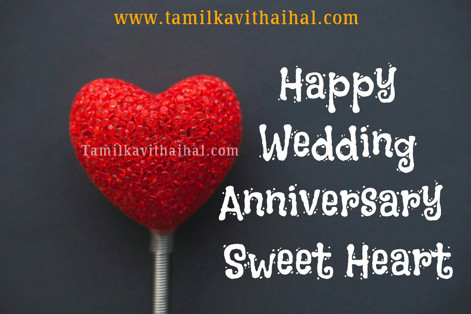 Beautiful Couple Lovely Marriage Wishes In Tamil Kavithaigal Heart 1599x1066 Download Hd Wallpaper Wallpapertip