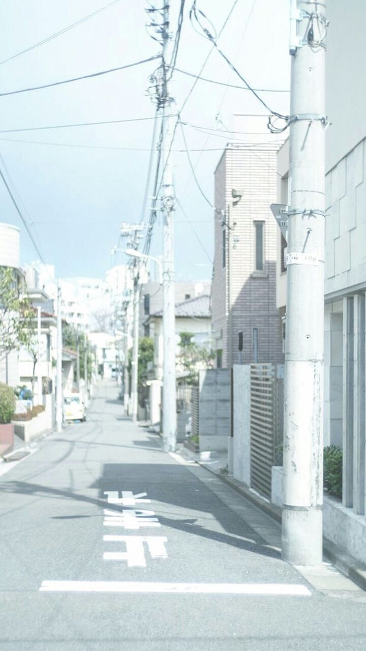 182 1824772 aesthetic streets of japan