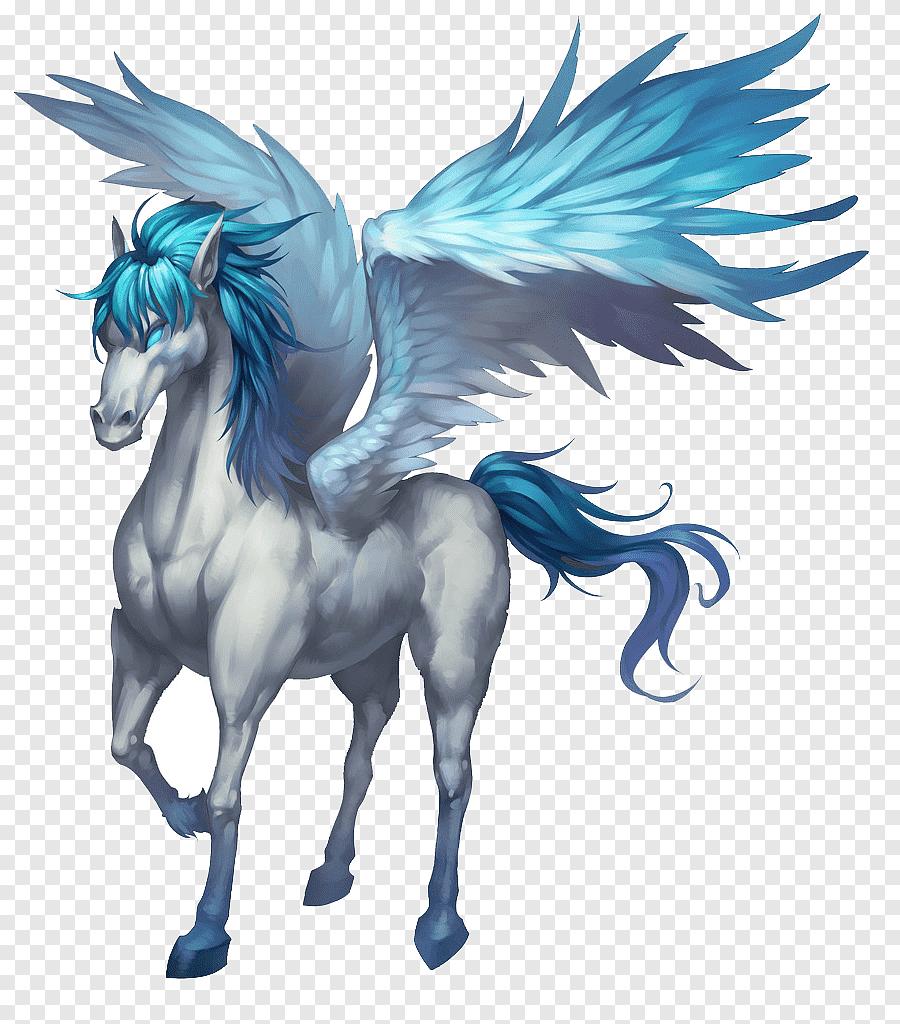 White Horse Illustration Pegasus Unicorn Pegasus Pegasus Unicorn Horse 900x1024 Download Hd Wallpaper Wallpapertip