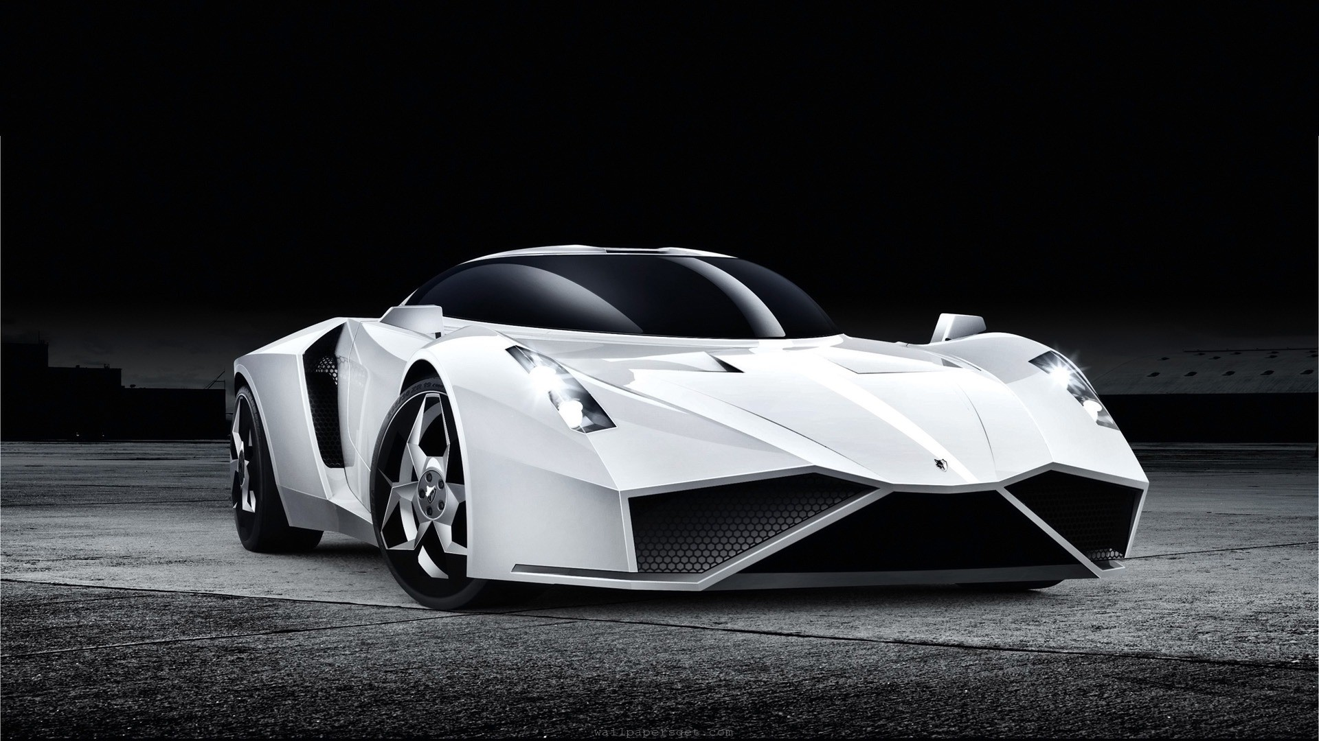 Super Car Wallpaper Android Apps On Google Play Super Cars Hd 1600x900 Download Hd Wallpaper Wallpapertip
