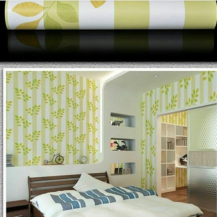 183 1837149 harga wallpaper dinding bandung