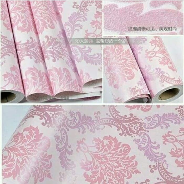 Dinding Kamar Unicorn 700x700 Download Hd Wallpaper Wallpapertip