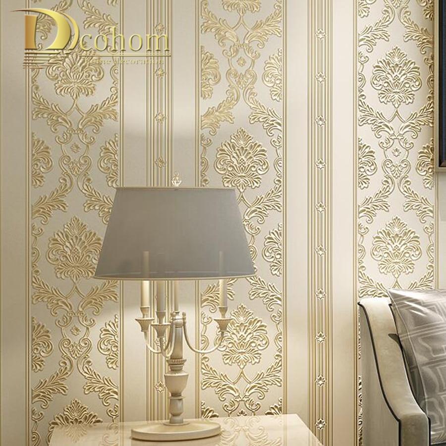 Wallpaper Rumah Mewah Wallpaper 900x900 Download Hd Wallpaper Wallpapertip