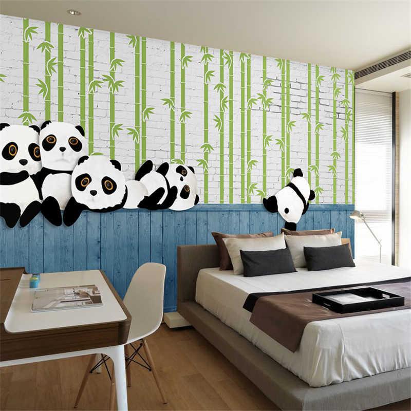 Rekomendasi Desain Wallpaper Untuk Kamar Anak Membuat Simple Paint Design On Wall Beautiful 800x800 Download Hd Wallpaper Wallpapertip