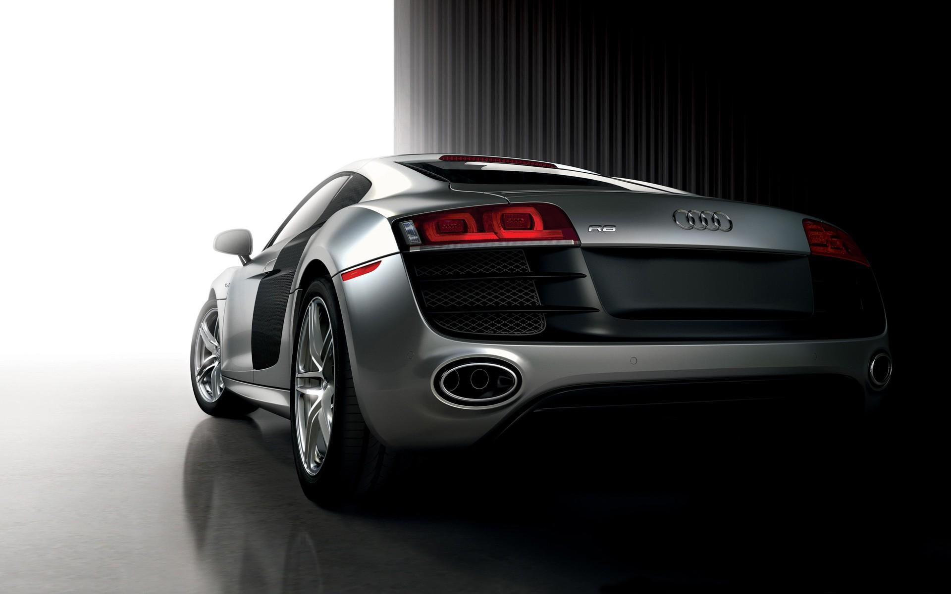 Lamborghini Super Car Wallpaper Hd Car Wallpapers Forza Motorsport 3 Xbox 360 1920x1200 Download Hd Wallpaper Wallpapertip