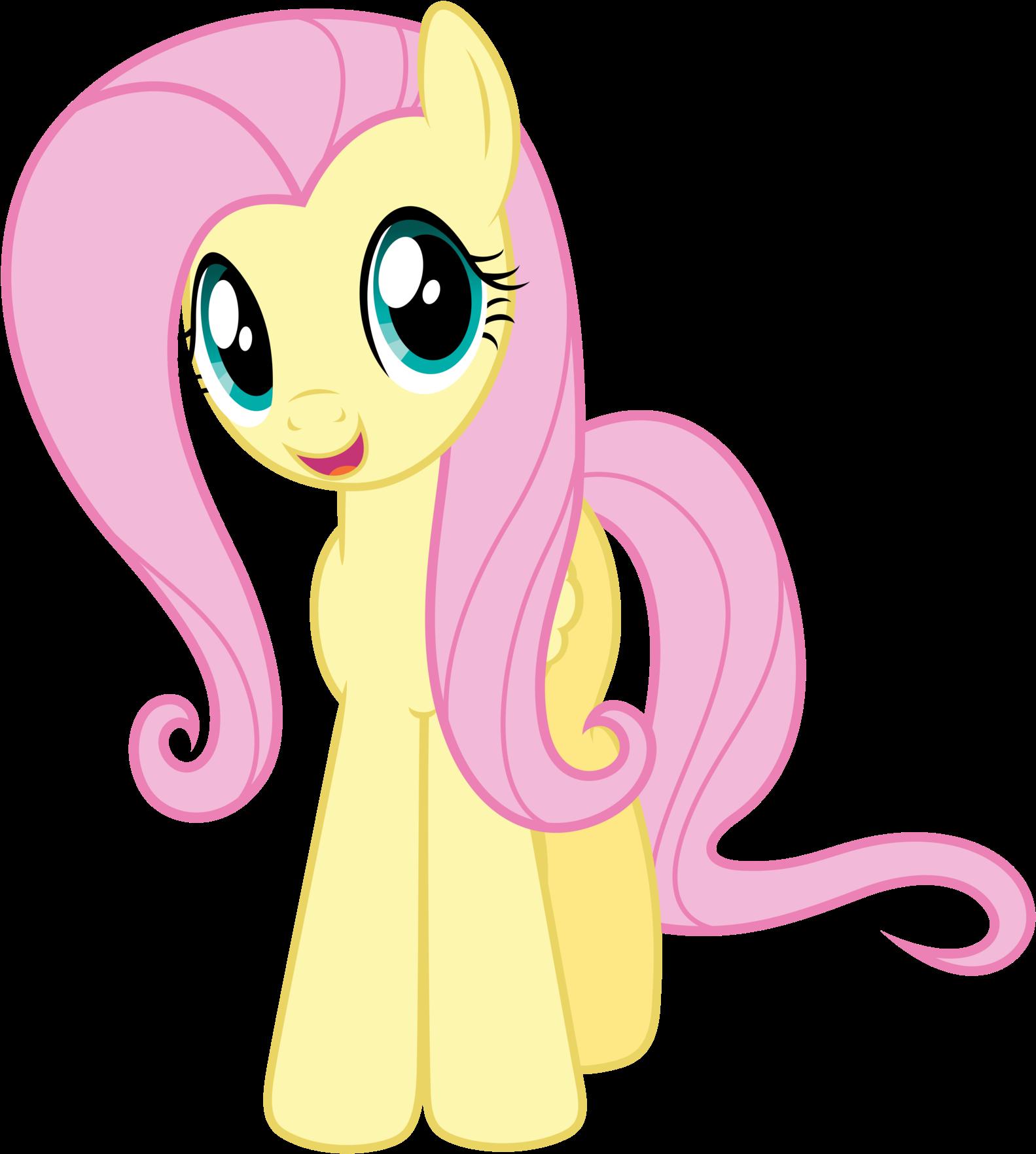 My Little Pony Friendship Is Magic Wallpaper Probably Gambar Kuda Poni Lucu 1583x1764 Download Hd Wallpaper Wallpapertip