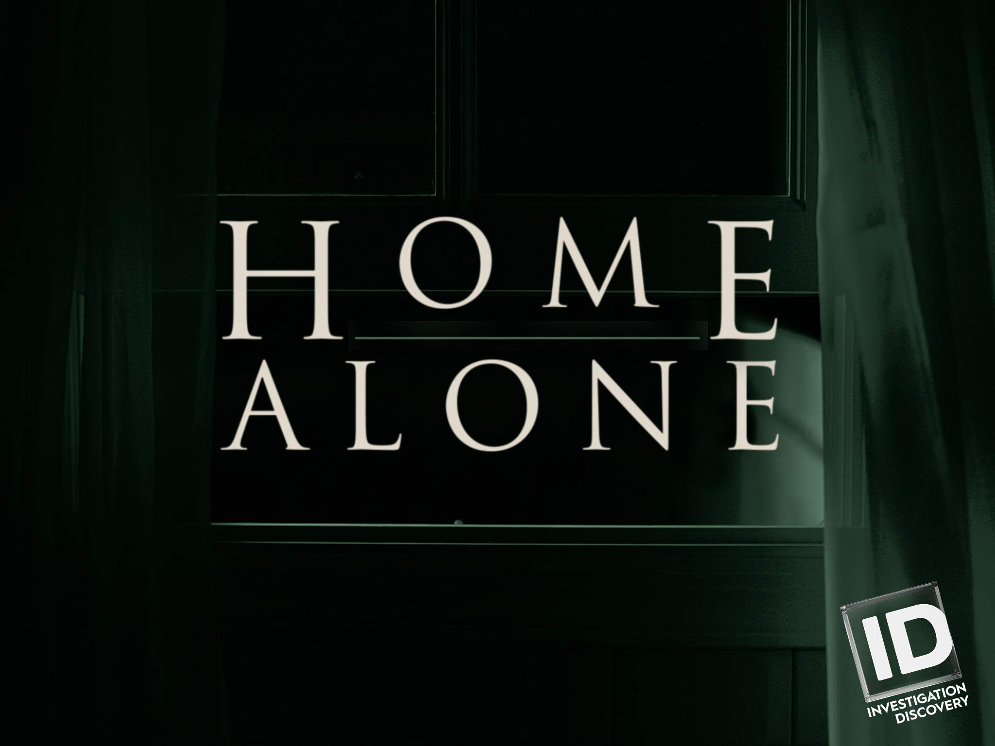 Home Alone Investigation Discovery - 2048x1536 - Download ...