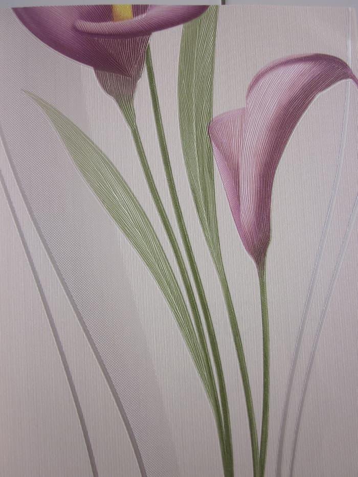 Hd Wallpaper Bunga Tulip Wallpaper Bunga 700x933 Download Hd Wallpaper Wallpapertip