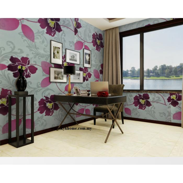 Stiker Dinding Dapur Hitam Putih 700x700 Download Hd Wallpaper Wallpapertip