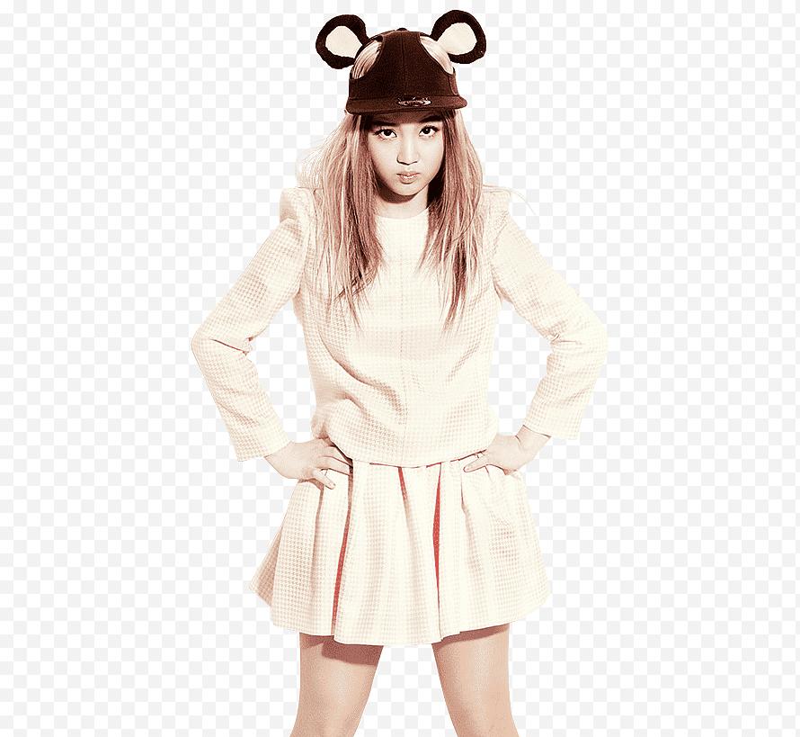 Lee Hi Yg Entertainment First Love Rose K Pop Rose Lee Hi 890x819 Download Hd Wallpaper Wallpapertip