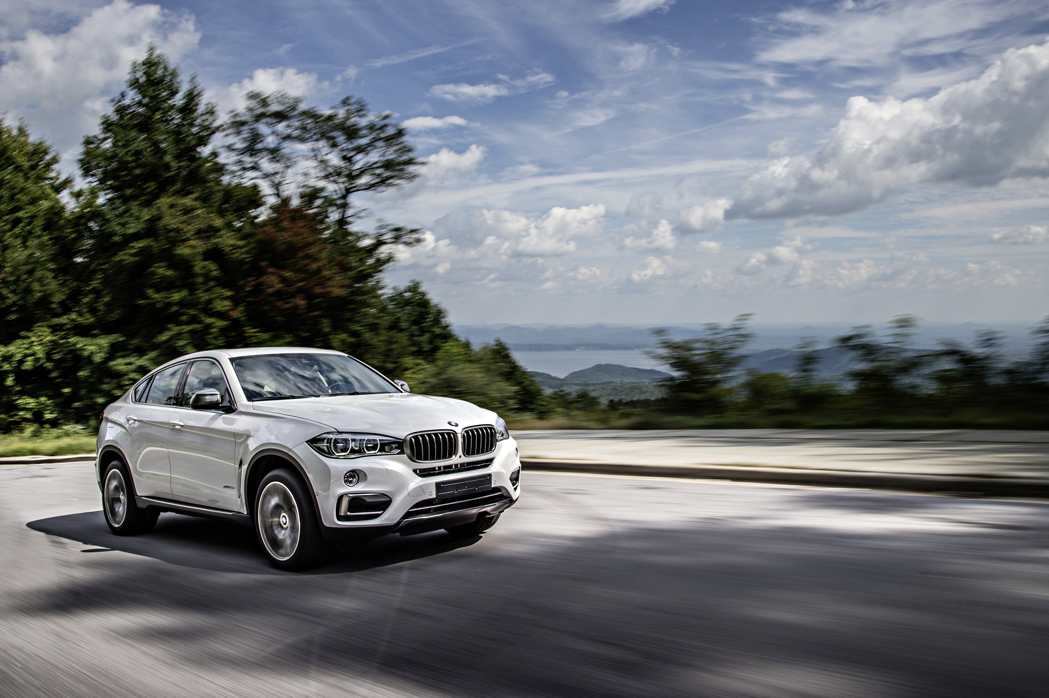 2015 Bmw X6 Wallpapers High Quality Iphone Wallpaper Bmw X6 4371x2909 Download Hd Wallpaper Wallpapertip