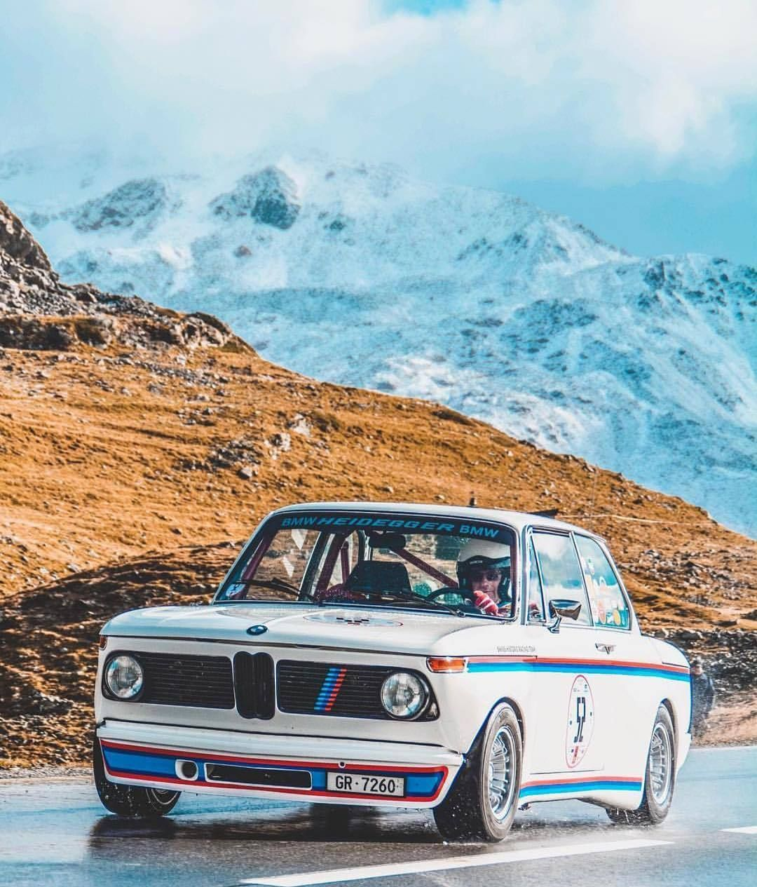 Bmw 2002 Turbo 4k 1080x1265 Download Hd Wallpaper Wallpapertip
