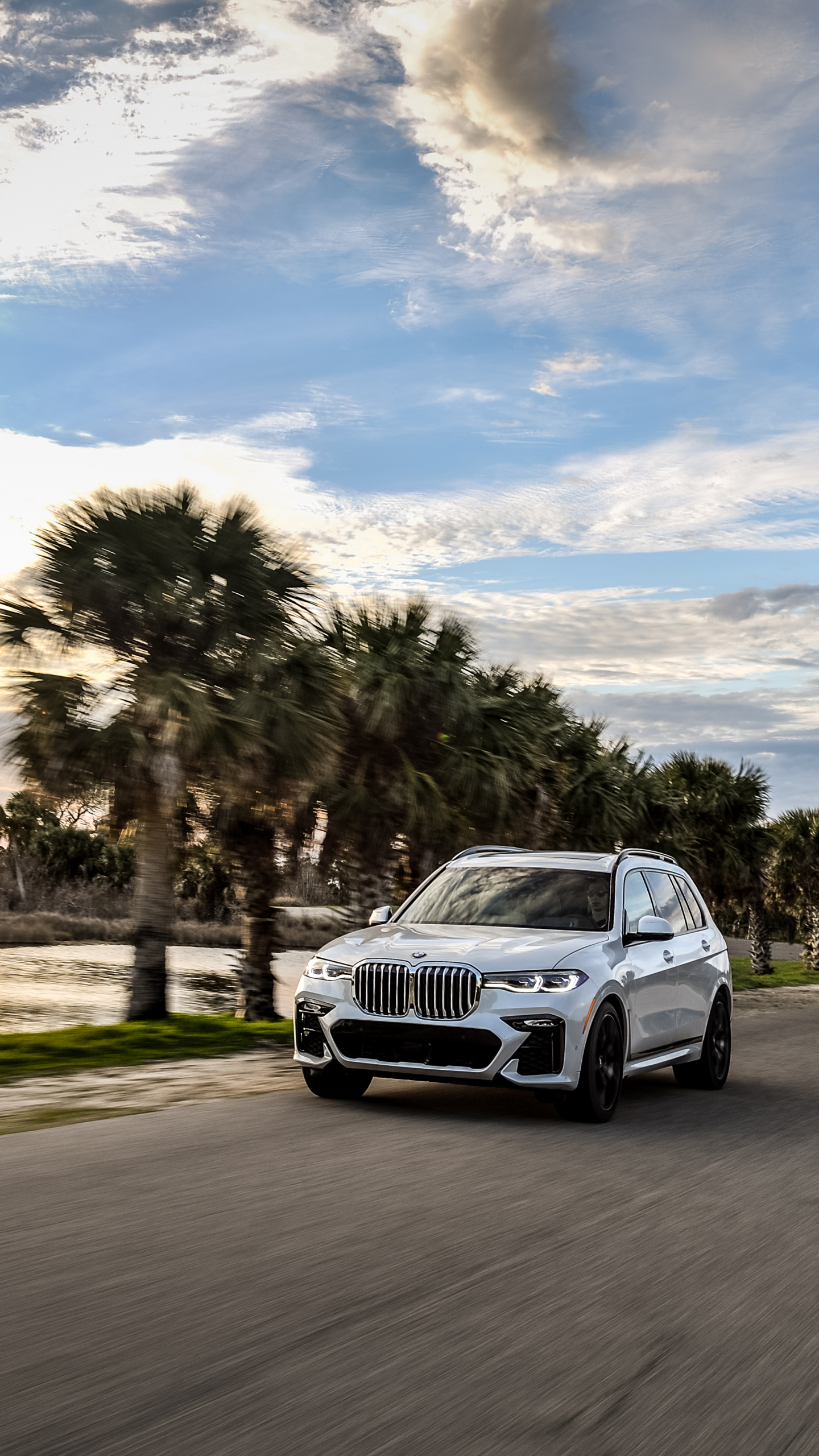 Wallpaper Bmw X7 Iphone 1440x2560 Download Hd Wallpaper Wallpapertip