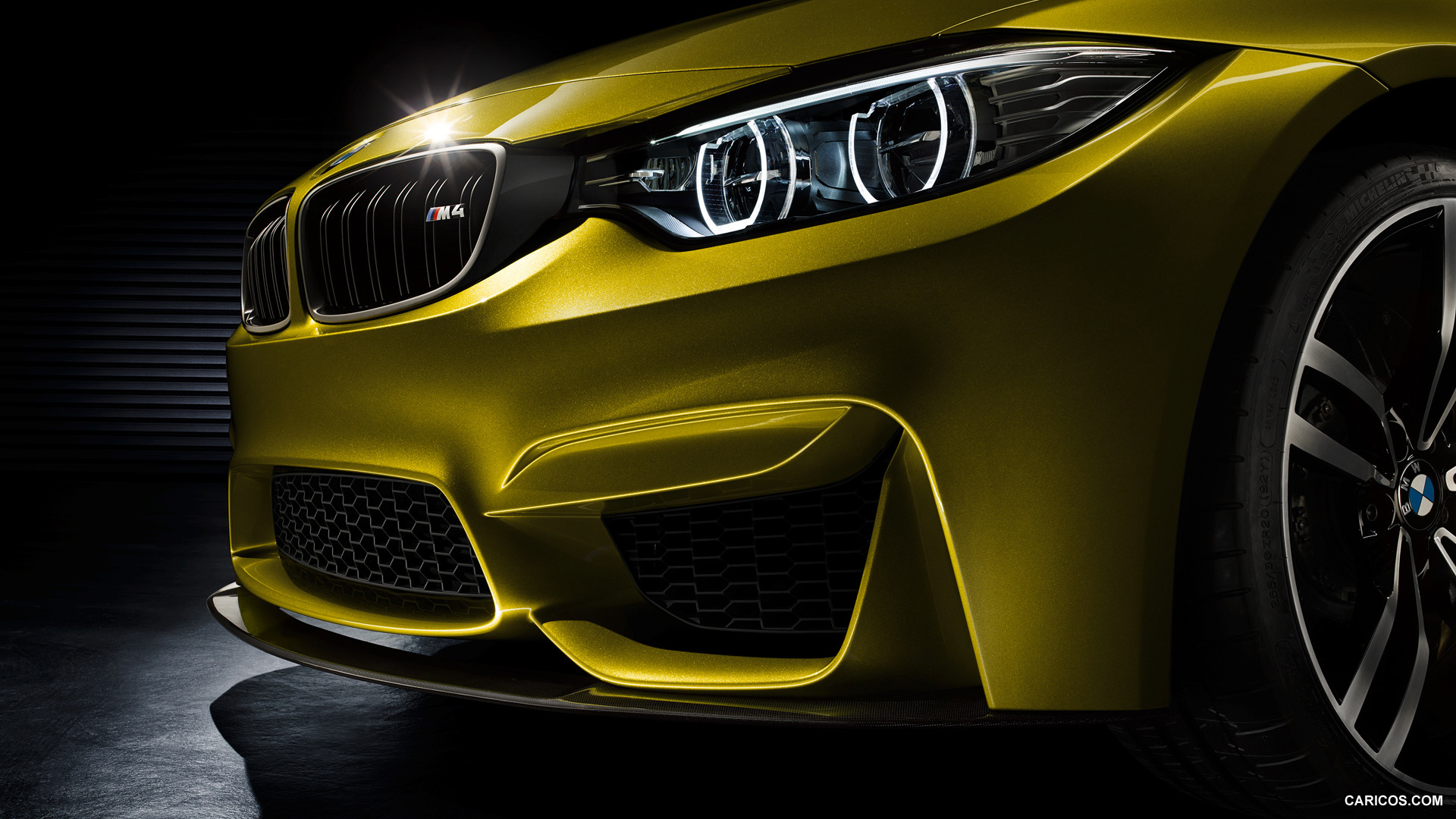 Bmw M4 Hd Wallpapers 1080p Free Wallpaper And Backgrounds Bmw M4 Coupe Wallpaper Full Hd 1920x1080 Download Hd Wallpaper Wallpapertip