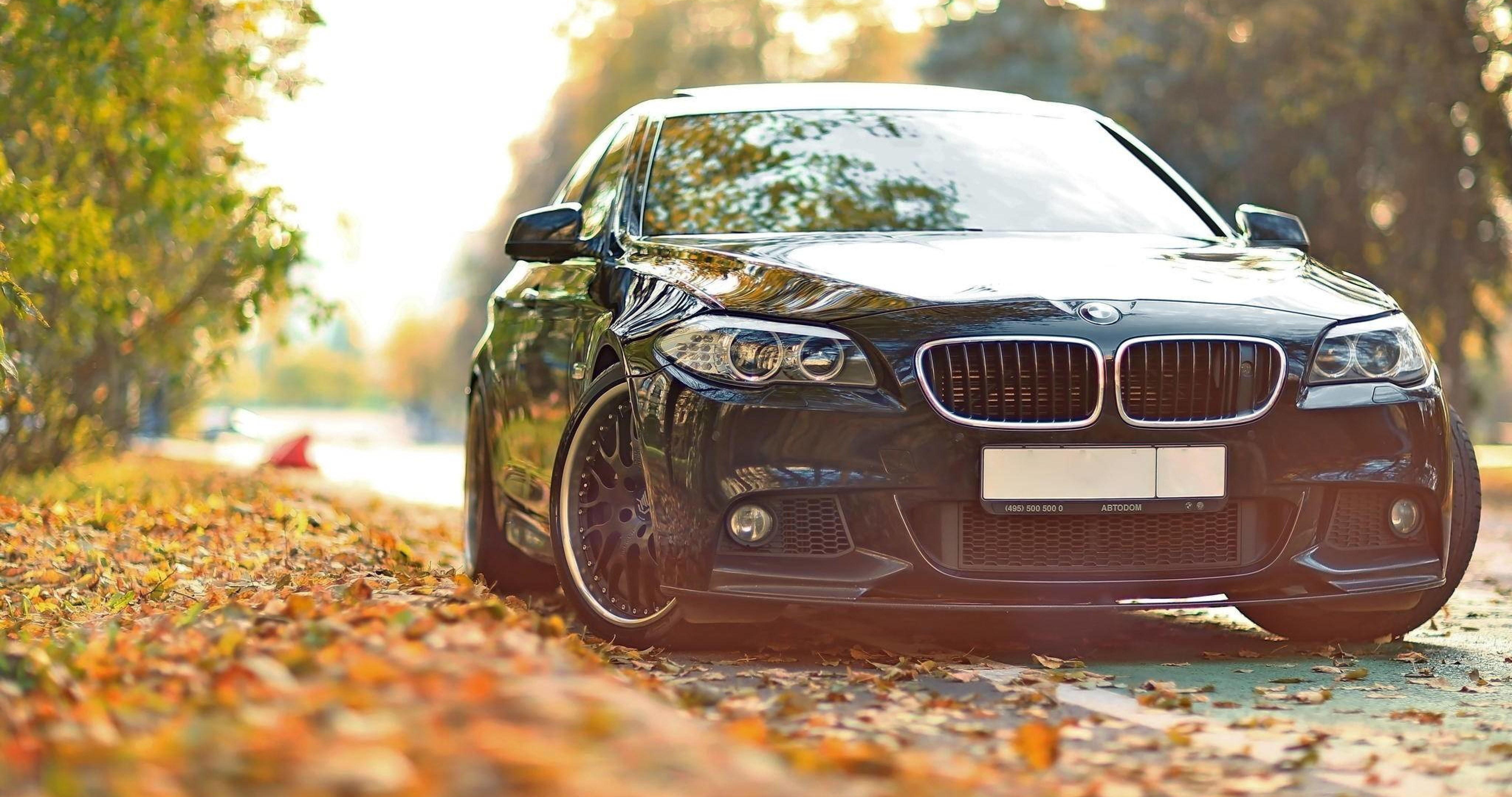 Bmw Car Wallpaper 4k 4096x2160 Download Hd Wallpaper Wallpapertip