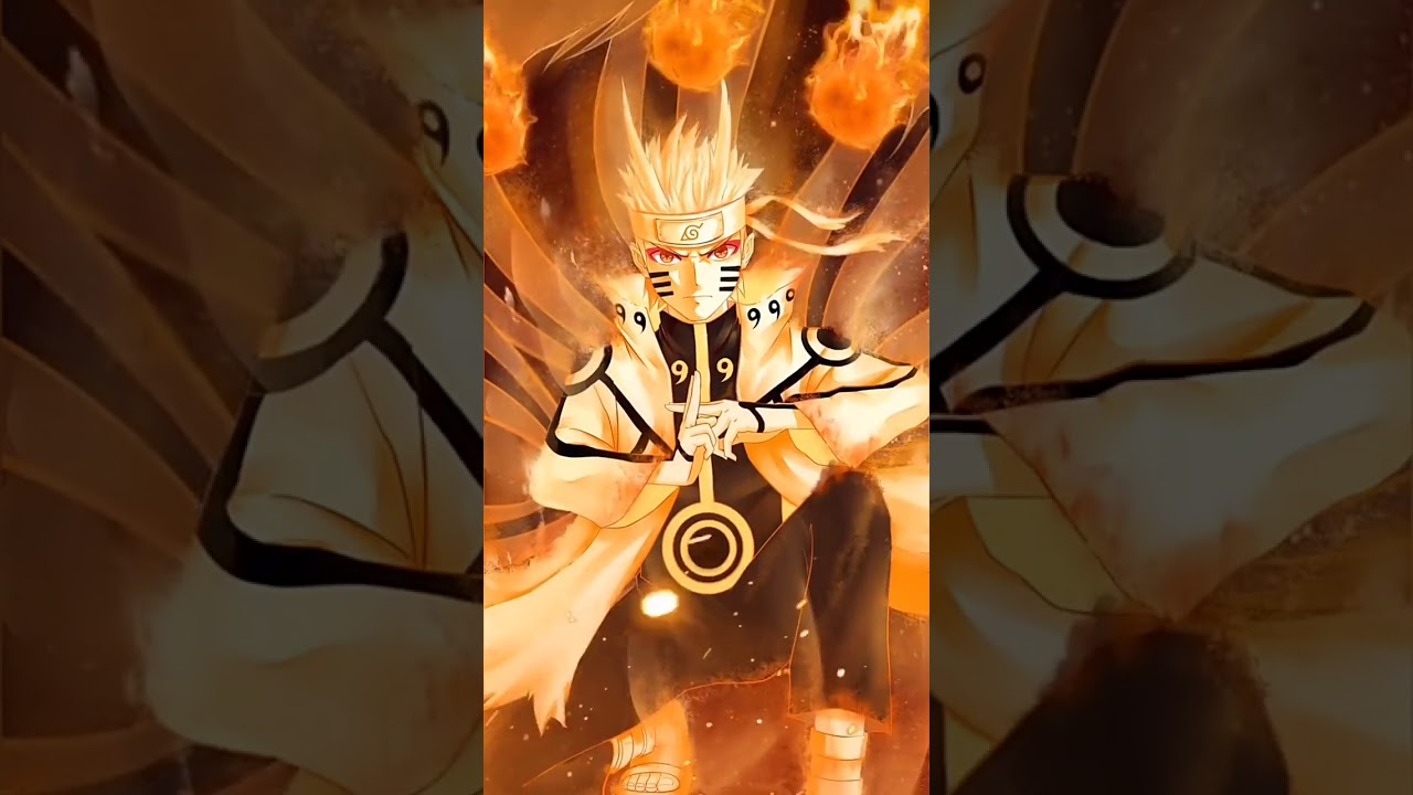 187 1879032 cool naruto uzumaki wallpaper 4k