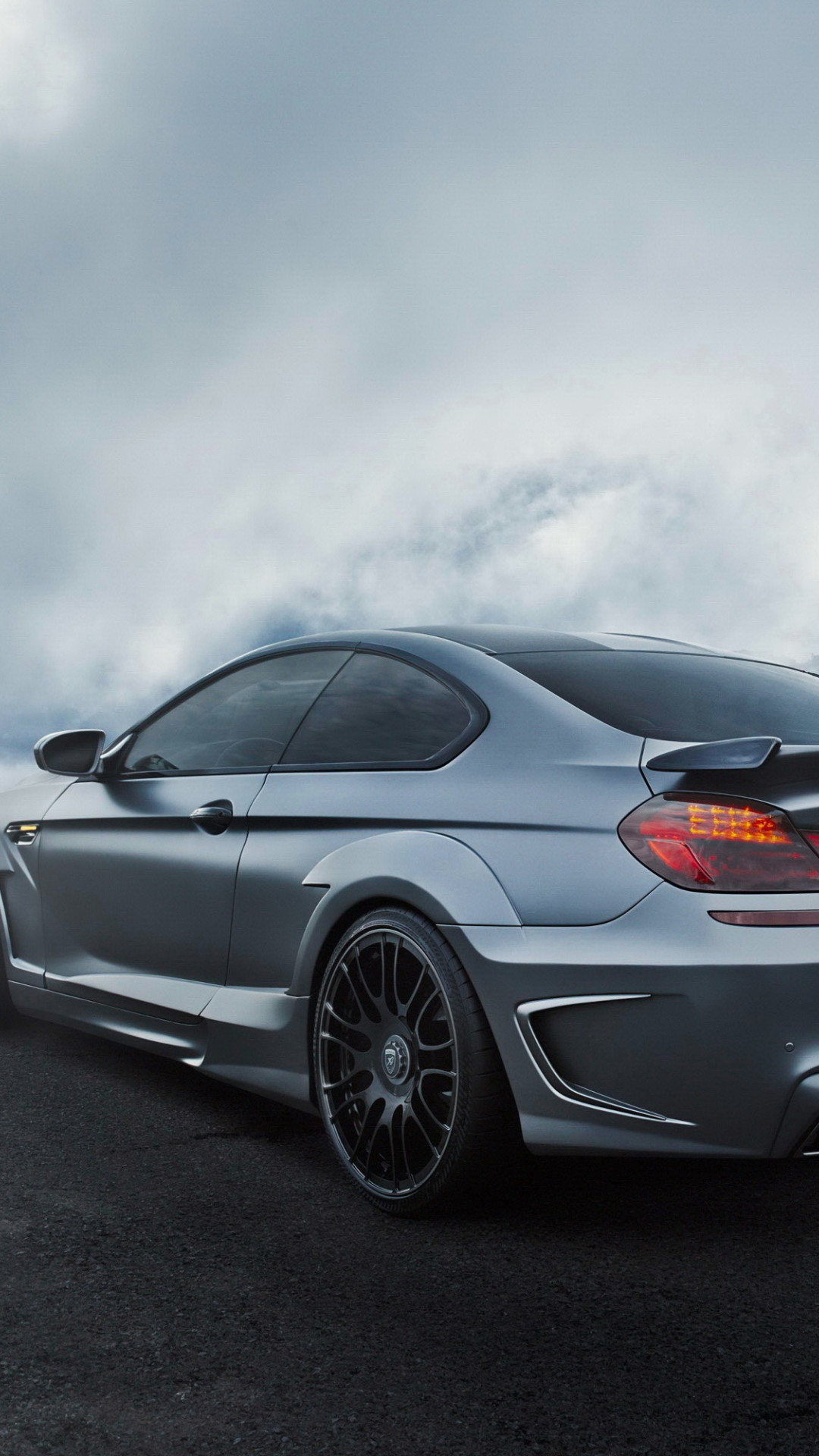 Bmw Iphone Wallpapers Free Download Bmw M6 Wallpaper Handy 1080x1920 Download Hd Wallpaper Wallpapertip