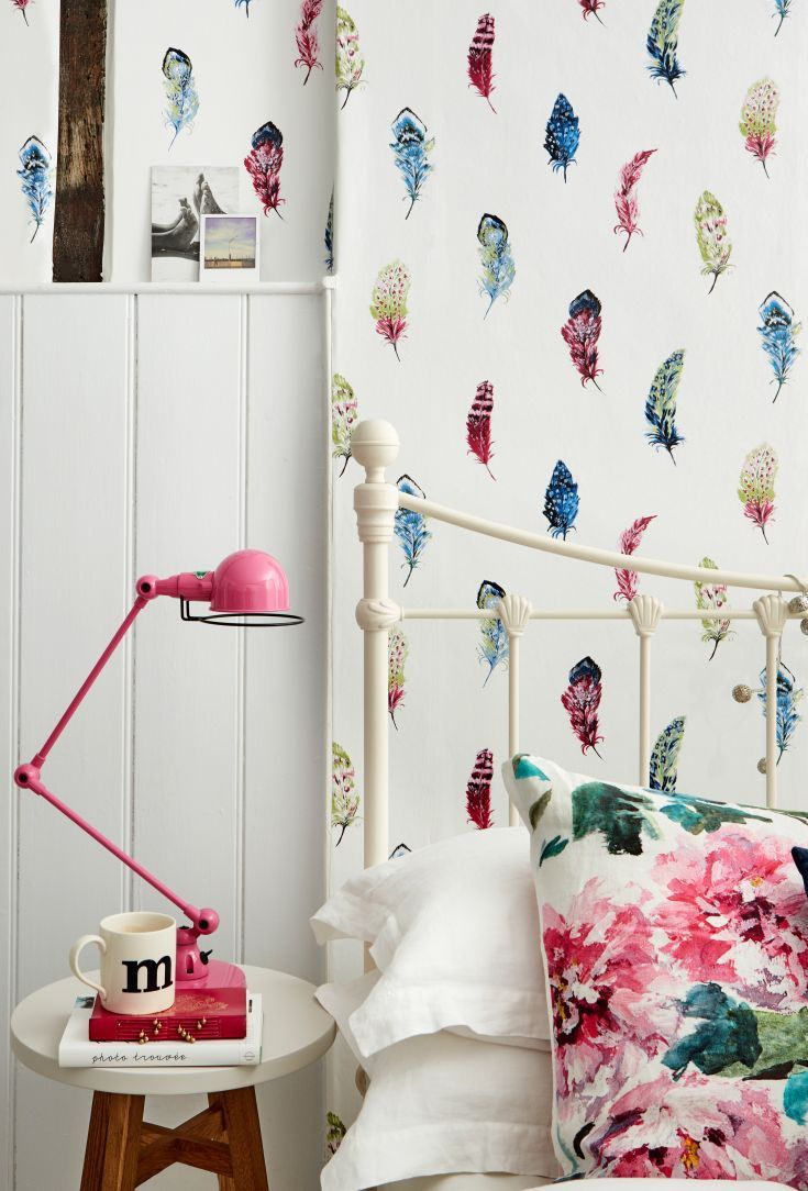 Best 9 Feather Wallpaper Ideas On Pinterest Simple - Feather