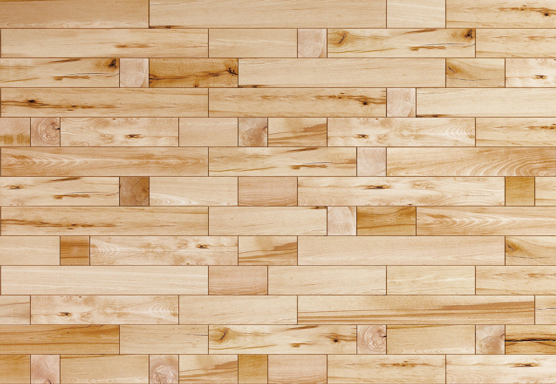 The Modular Wood Wall System By Craftwand Wooden Brick Wallpaper Hd 3000x2073 Download Hd Wallpaper Wallpapertip