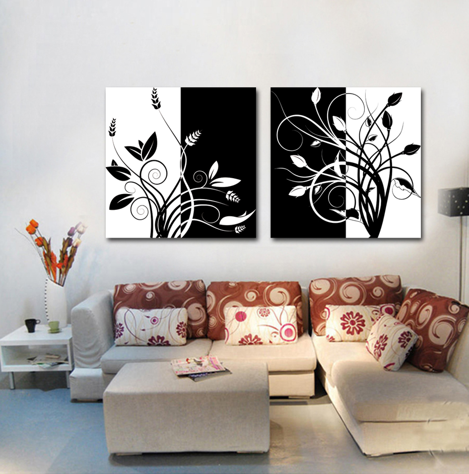 Simple Home Decor Paintings 945x955 Download Hd Wallpaper Wallpapertip