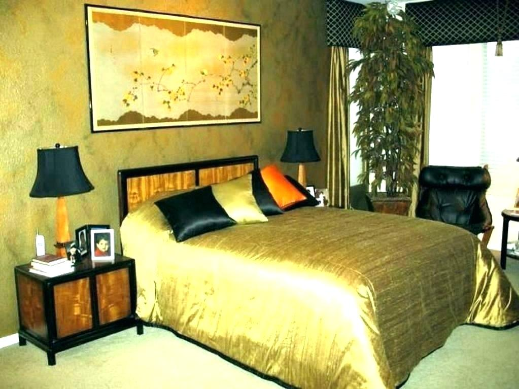 Pink And Gold Bedroom Ideas Pinterest Magnificent Cream Bedroom 1023x767 Download Hd Wallpaper Wallpapertip
