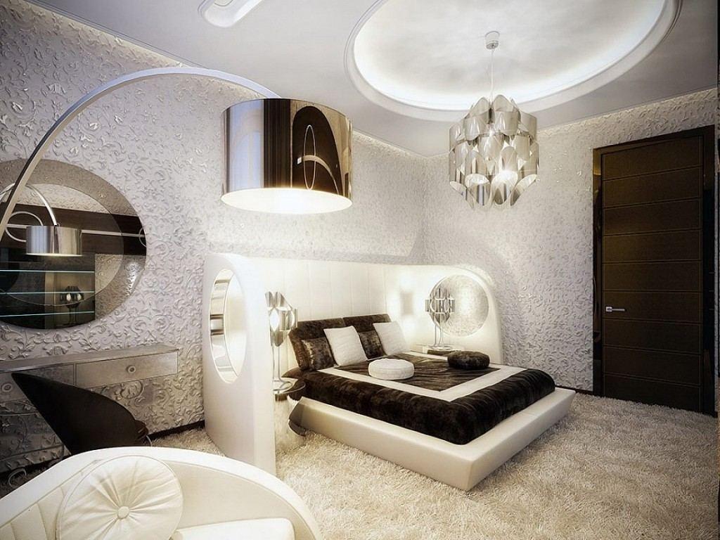 Bedroom Lights Homebase Jackiehouchin Home Ideas Standard