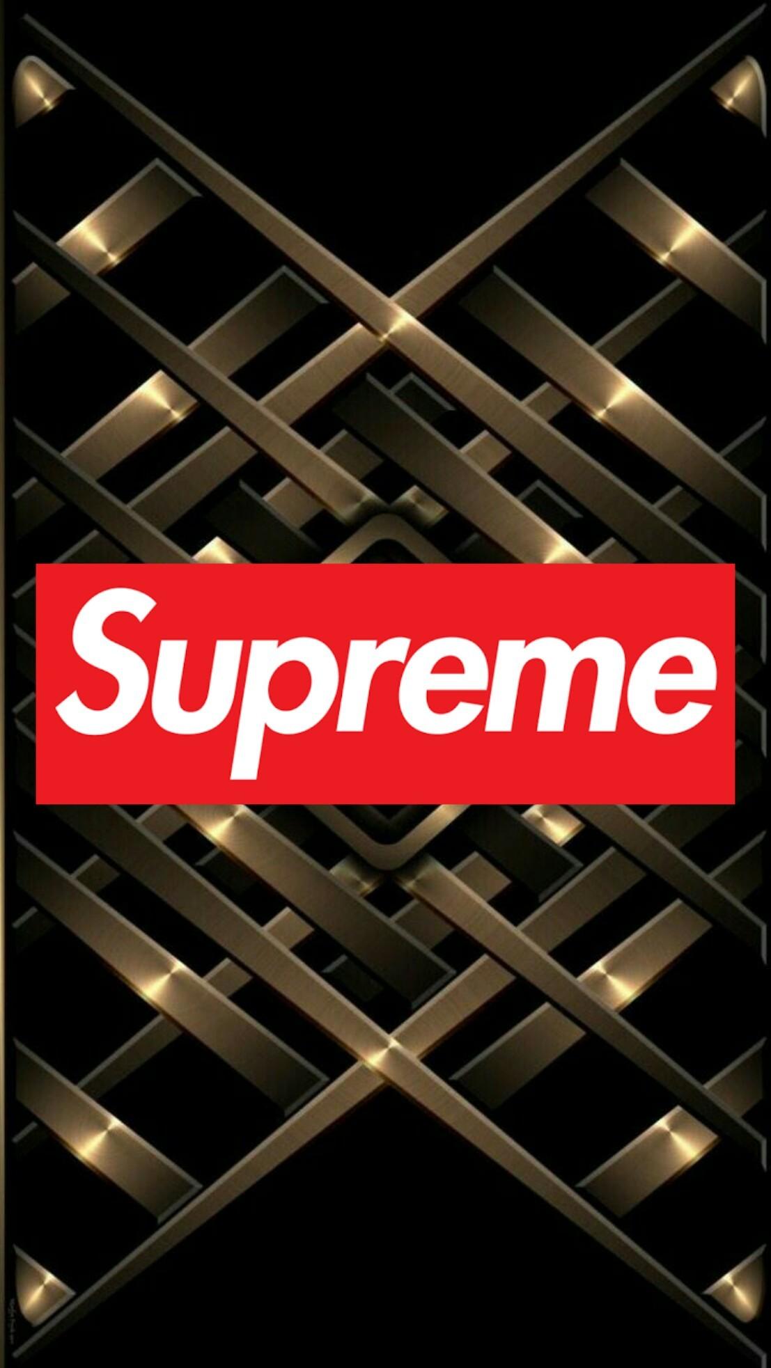 Supreme Iphone Wallpaper 4k 6 Iphone Cool Wallpapers Supreme 1107x1965 Download Hd Wallpaper Wallpapertip
