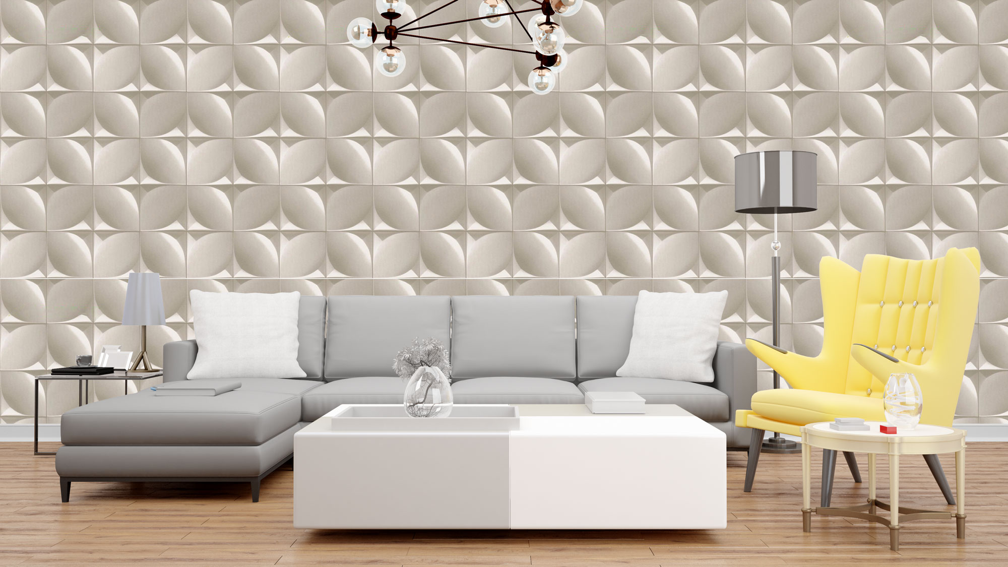 3d Wallpaper Designs In Nigeria - 2000x1125 - Download HD ...
