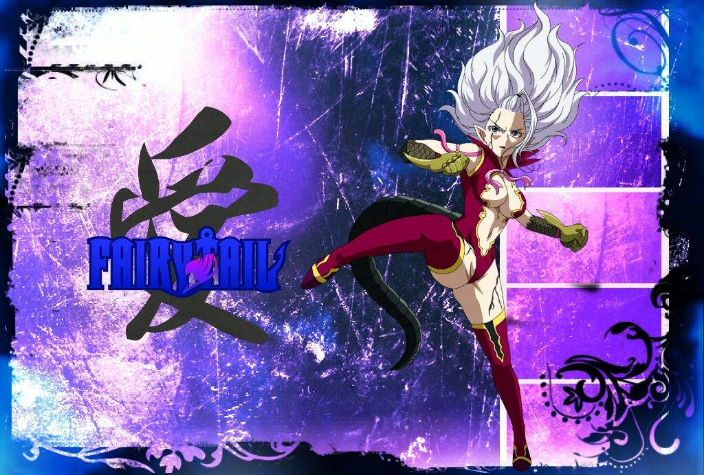 User Uploaded Image Fairy Tail Wallpaper Mirajane 1024x691 Download Hd Wallpaper Wallpapertip Mirajane strauss from fairy tail. fairy tail wallpaper mirajane
