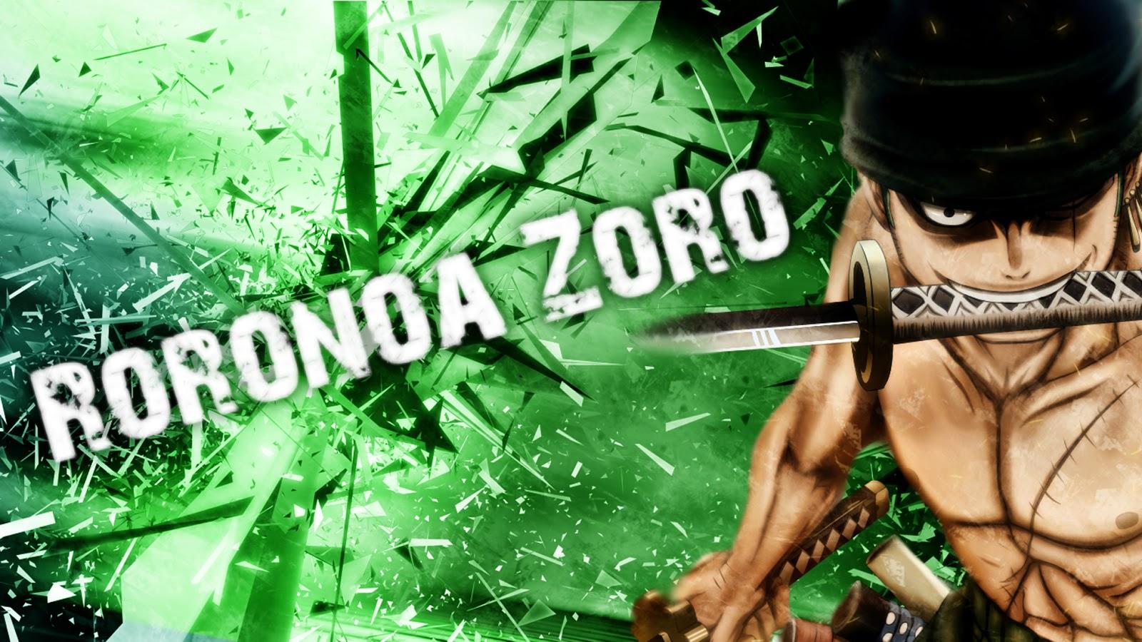 One Piece Zorro Wallpaper Roronoa Zoro New World Wallpaper Hd 1600x900 Download Hd Wallpaper Wallpapertip