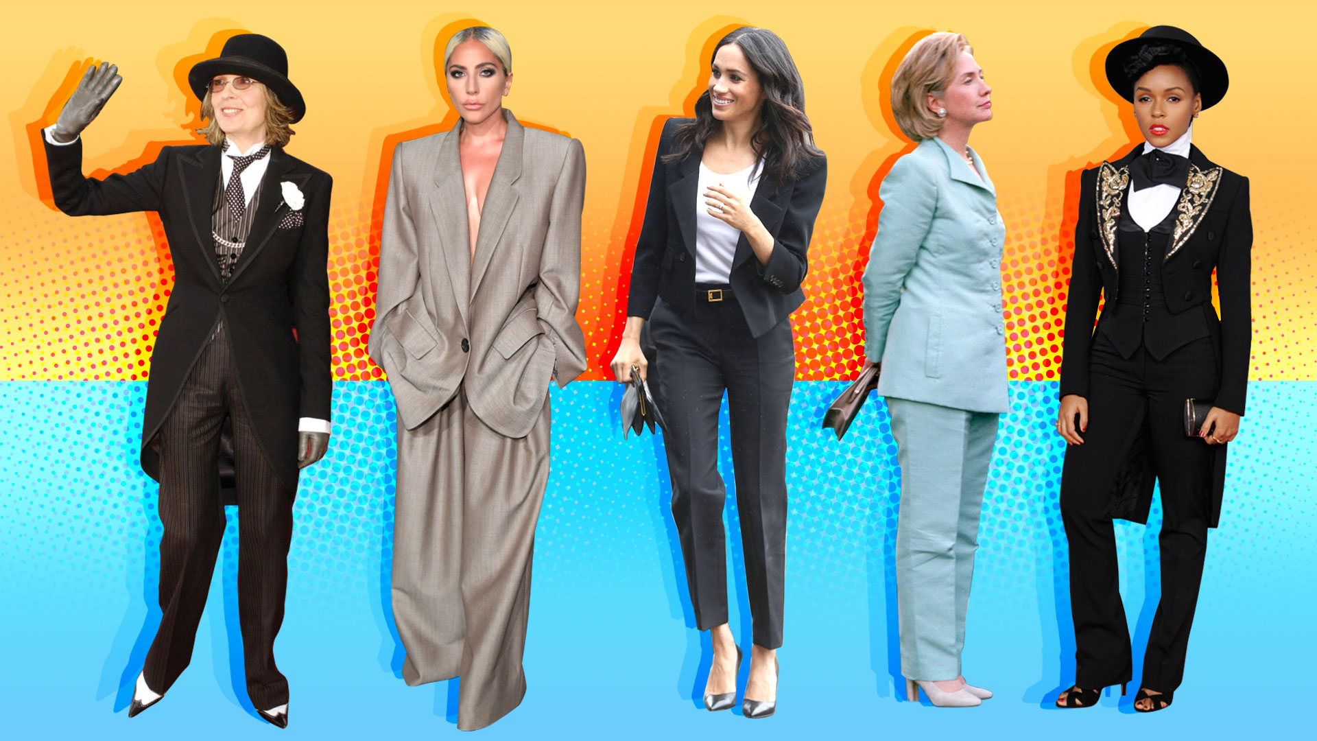 celeb womens suits female celebrities in suits 1920x1080 download hd wallpaper wallpapertip celeb womens suits female celebrities