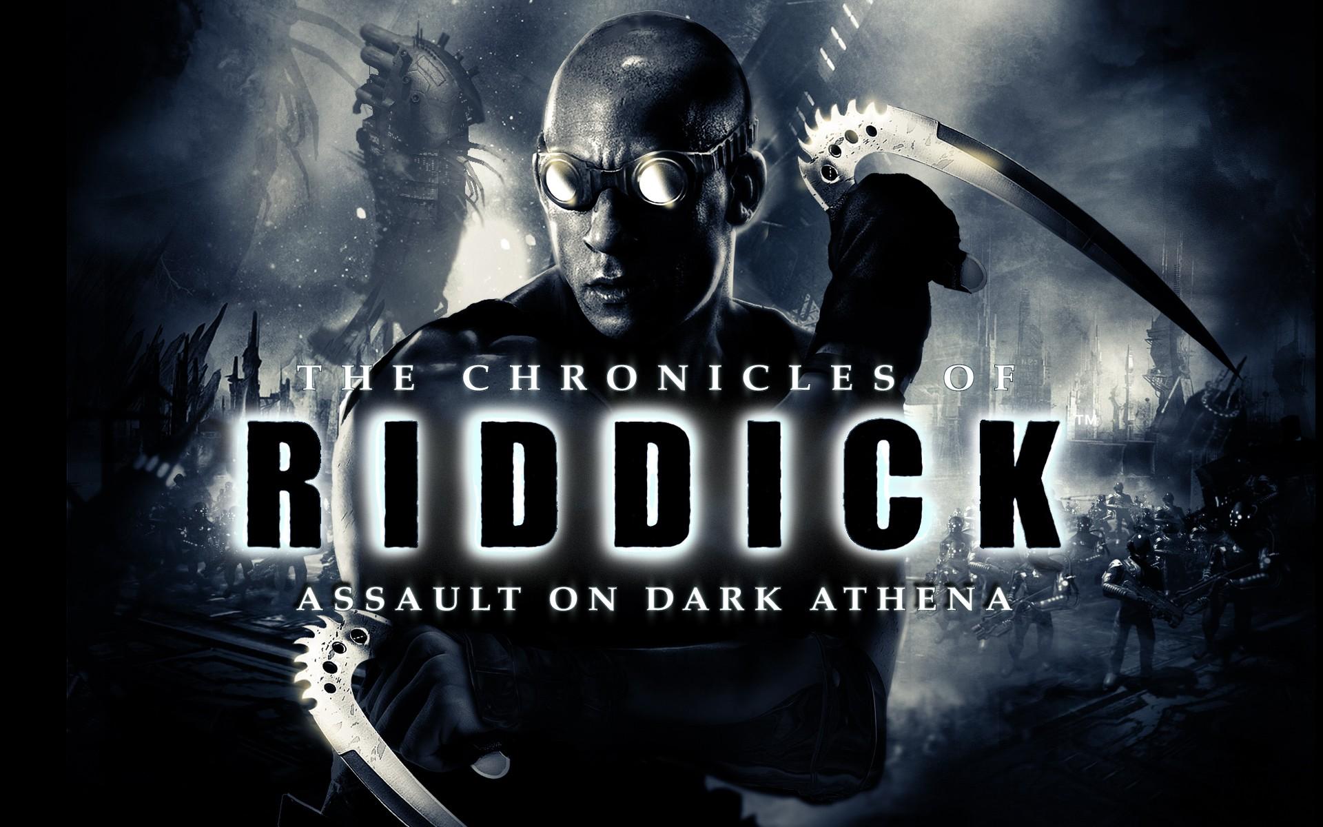 chronicles-of-riddick-assault-on-dark-athena