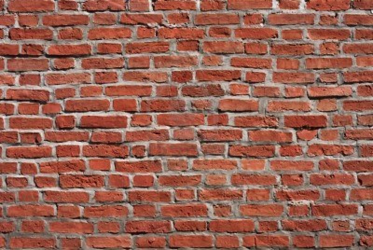 9590452 Old Brick Background Used For Text And Wallpaper High Resolution Vintage Bricks Background 1200x804 Download Hd Wallpaper Wallpapertip