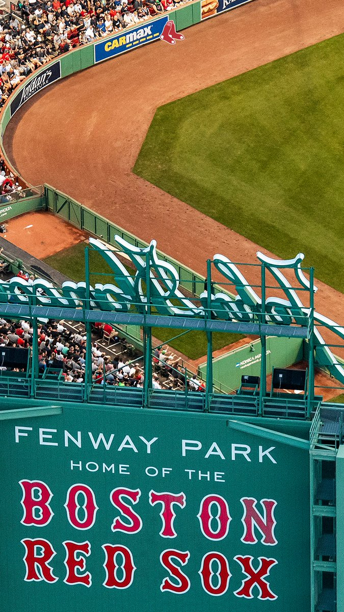 Baseball Park 675x1200 Download Hd Wallpaper Wallpapertip