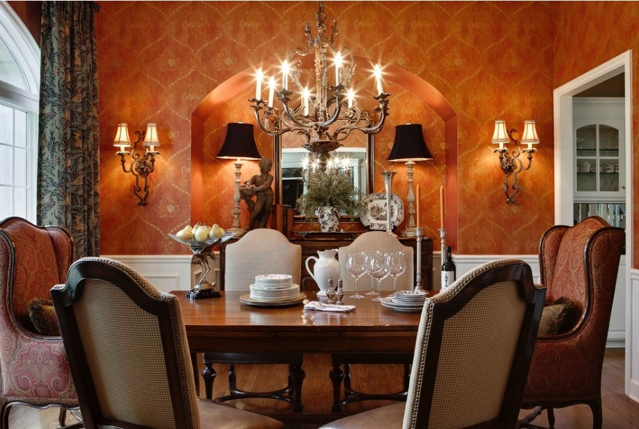 Traditional Dining Room Chandeliers Ideas 917x615 Download Hd Wallpaper Wallpapertip