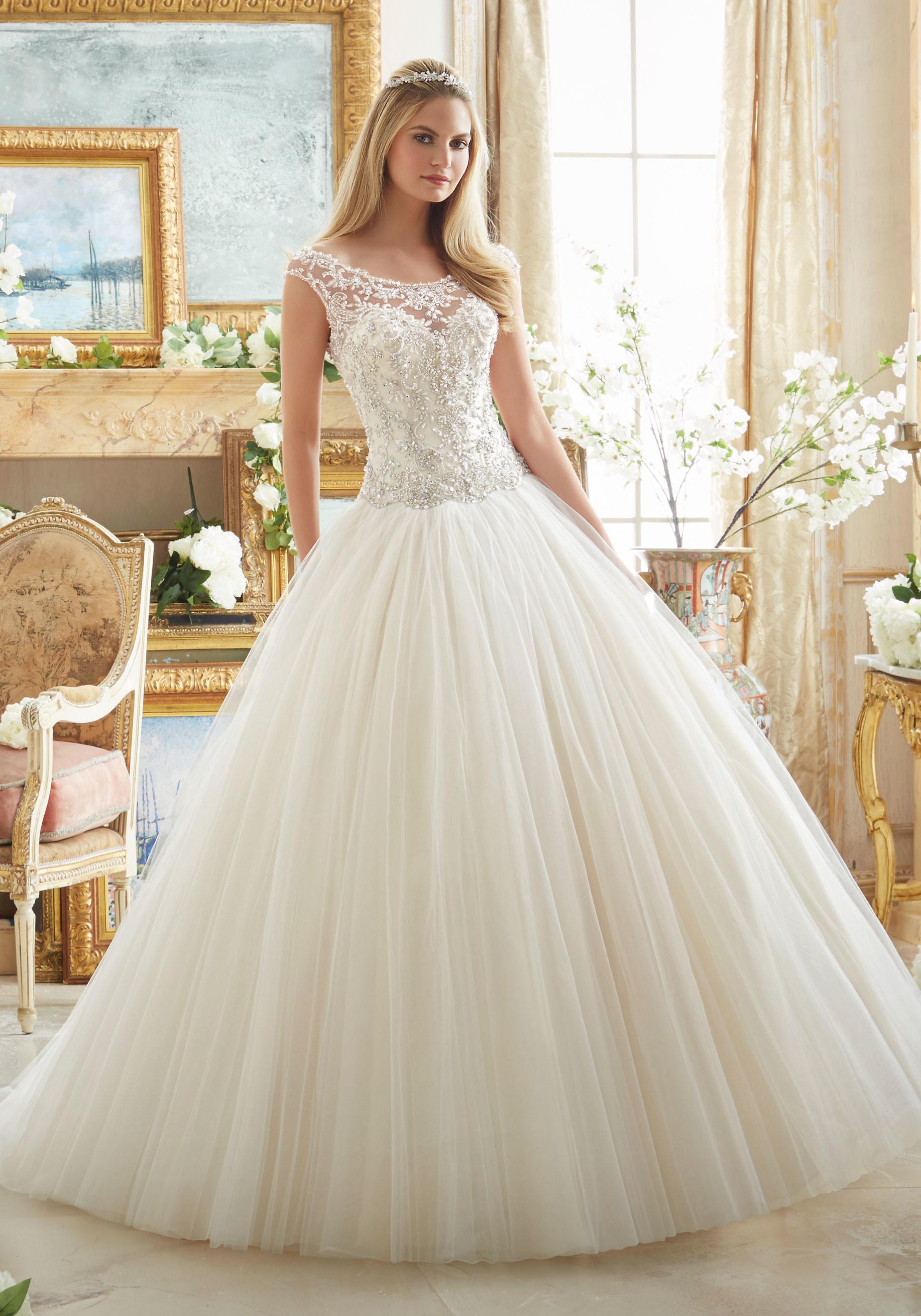 9 Wedding Dress Wallpapers On Wallpaperplay   9x290 ...