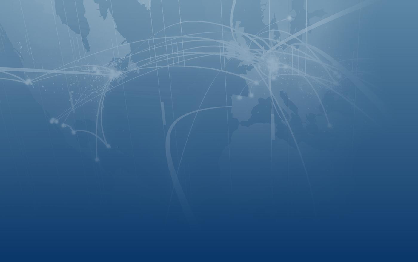 Website Backgrounds Website Login Page Background 1400x880 Download Hd Wallpaper Wallpapertip